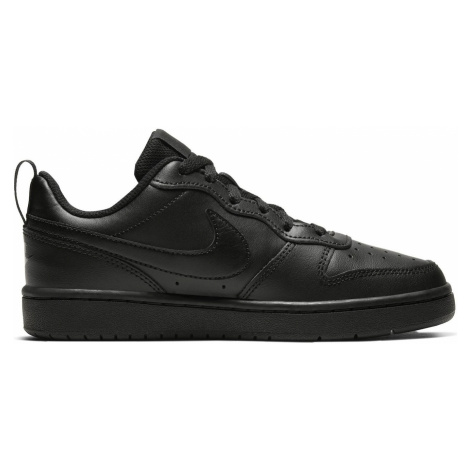 Nike Court Borough Jn72
