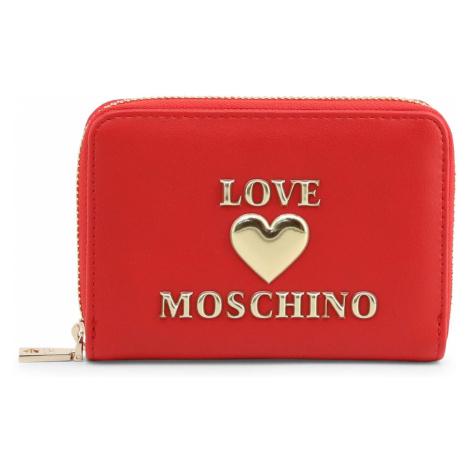 Love Moschino JC5610PP1BL