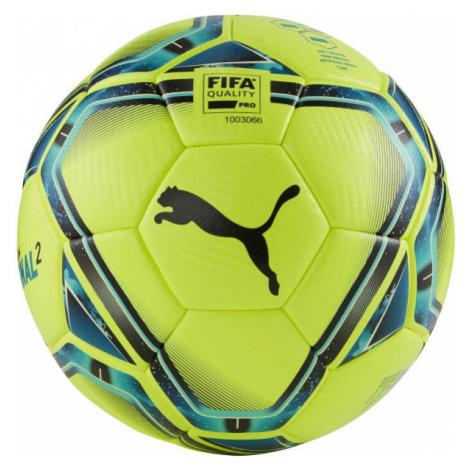 Puma TEAM FINAL 21.2 - Futbalová lopta