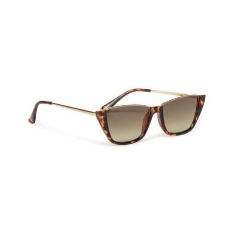Slnečné okuliare ACCCESSORIES 1WA-059-SS21 Papier,Plastik,kov