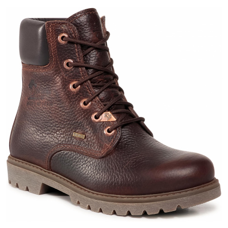 Outdoorová obuv PANAMA JACK