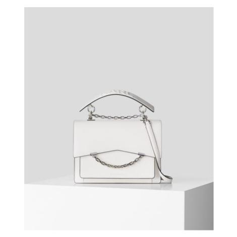 Kabelka Karl Lagerfeld K/Karl Seven Md Shoulderbag