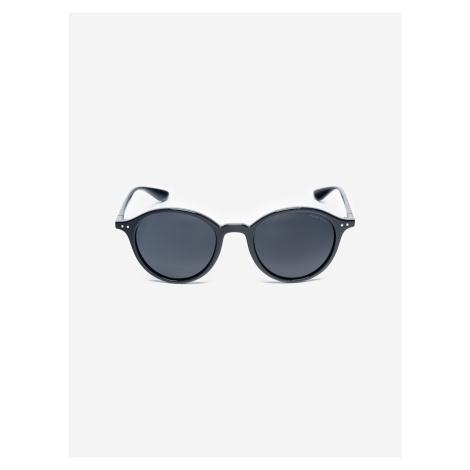 Sluneční brýle Pepe Jeans Čierna