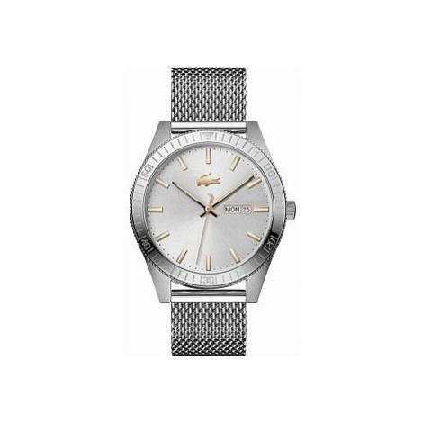 Pánske hodinky Lacoste 2010983