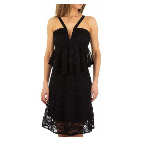 Dámske moderné šaty Voyelles