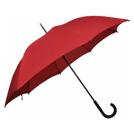 Dámske dáždniky a pršiplášte s.Oliver