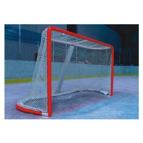 lední hokej Kanada Liga síť na branku lední hokej 5 mm