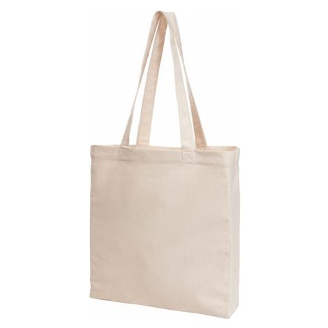 Halfar Nákupná taška z biobavlny ORGANIC