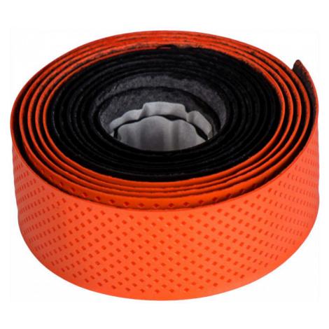 Kensis GRIP2 AIR oranžová - Omotávka na florbalovú hokejku
