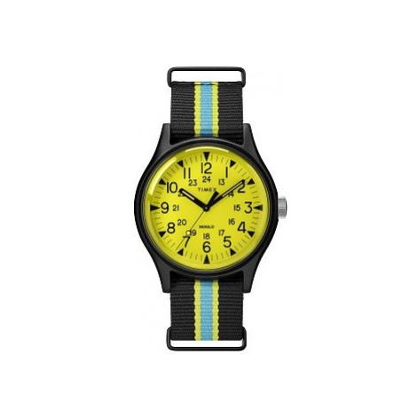 Pánske hodinky Timex TW2T25700