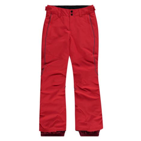 O'Neill PG CHARM REGULAR PANTS - Dievčenské lyžiarske/snowboardové nohavice