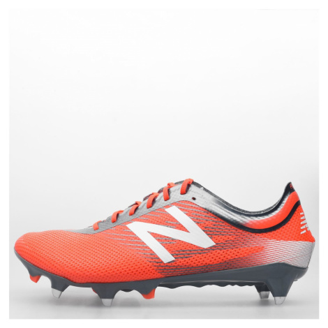 New Balance Furon 2.0 Pro SG Men's Football Boots