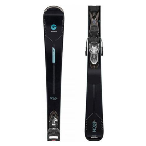 Rossignol NOVA 6+XPRESS W 11 GW - Dámske zjazdové lyže