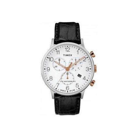 Pánske hodinky Timex TW2R71700