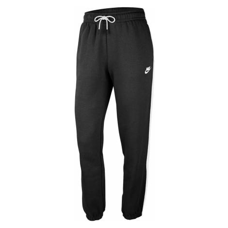 Nike Fleeced Pants