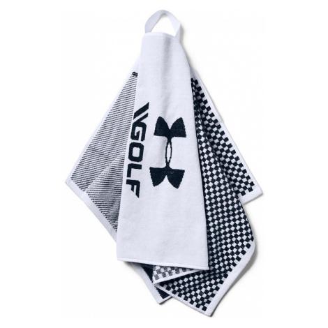 Golfový uterák Under Armour Large Golf Towel