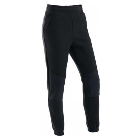 DOMYOS Chlapčenské Nohavice 500