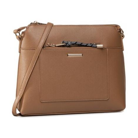 Dámské kabelky Jenny Fairy RX1407 koža ekologická