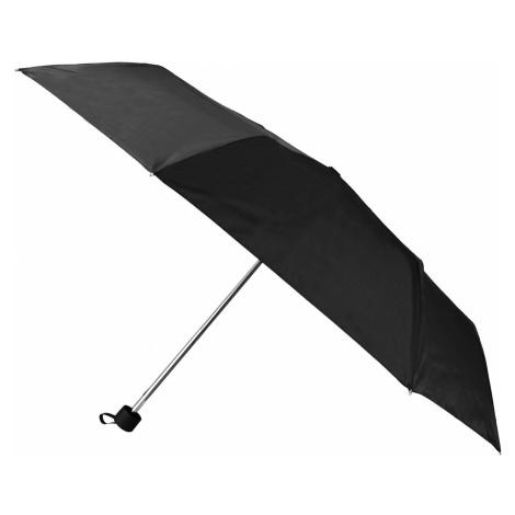 Semiline Unisex's Short Manual Umbrella 2510-0