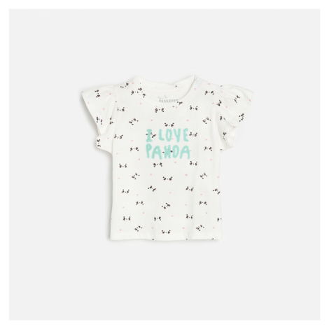 Oblečenie pre dojčatá a batoľatá Reserved