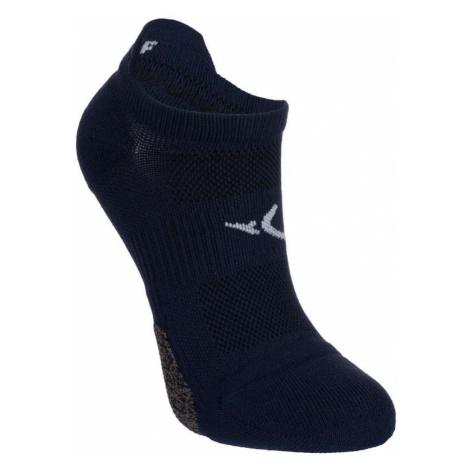 DOMYOS Ponožky Na Fitness