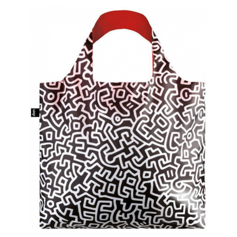 Loqi Bag Keith Haring Untitled Bag-One size farebné KH.PL-One-size