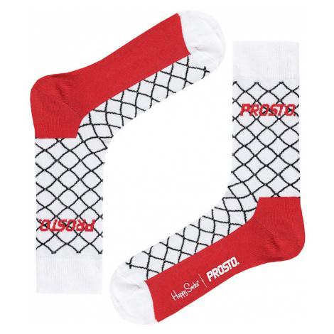 Happy Socks - Ponožky Zone X Prosto