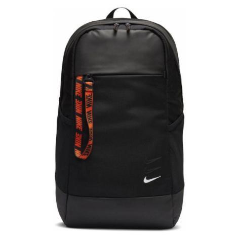 Dámske batohy Nike