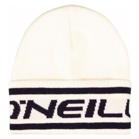 O'Neill BW LOGO BEANIE 0 - Dámska zimná čiapka