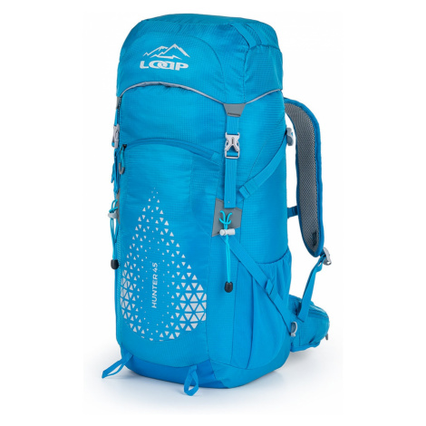 Turistický batoh LOAP HUNTER 45