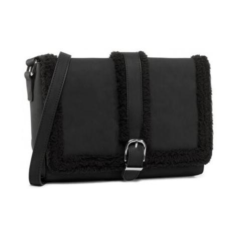 Dámské kabelky Jenny Fairy EBG12881 látkové,koža ekologická