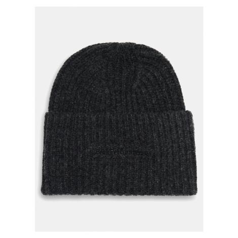 Čapica Peak Performance Mason Hat