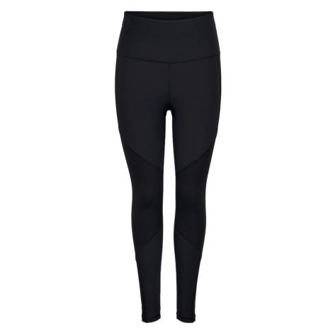 ONLY PLAY Športové nohavice 'Jana'  čierna