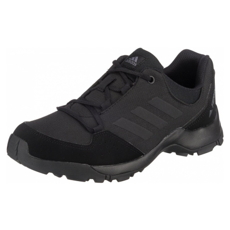 ADIDAS PERFORMANCE Športová obuv 'Terrex Hyperhiker'  čierna