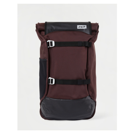 Aevor Trip Pack Proof Proof Maroon