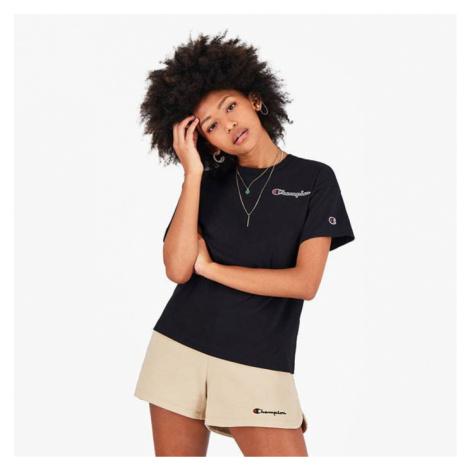 Champion Crewneck T-Shirt 114167 KK001