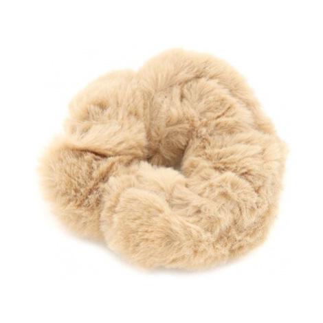 Doplnky do vlasov ACCCESSORIES 1WE-055-AW20 Materiał tekstylny