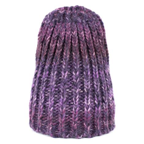 Art Of Polo Unisex's Hat Cz20827 Violet