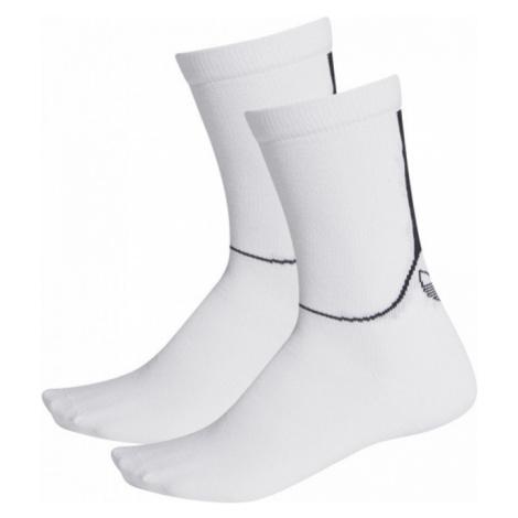 Adidas Sprt Crw 2P biela