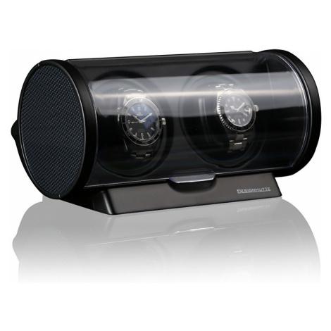 Designhütte Natahovač pro automatické hodinky - Tubix 70005/139