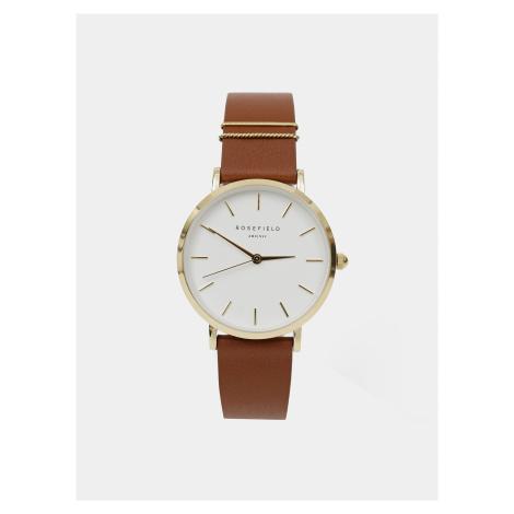 Dámske módne hodinky Rosefield