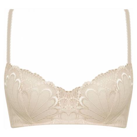Wonderbra Refined glamour balconette bra