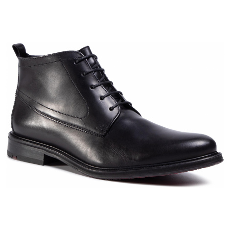 Členková obuv LLOYD