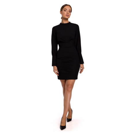 Made Of Emotion Woman's Dress M546