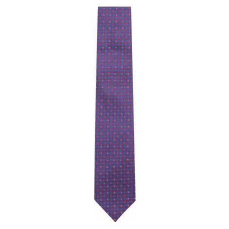 Pánska kravata Pietro Filipi