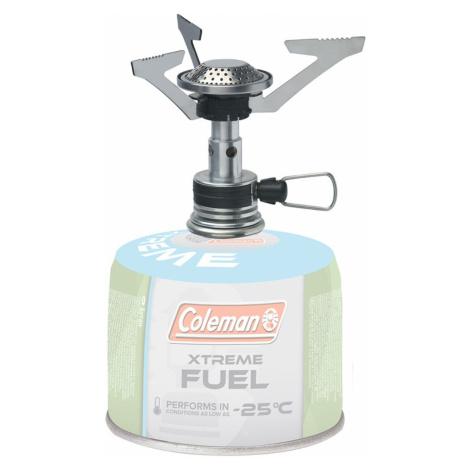 Expedičný plynový varič COLEMAN FireLite bez kartuše