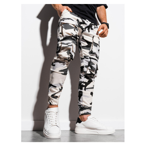 Ombre Clothing Men's joggers P995