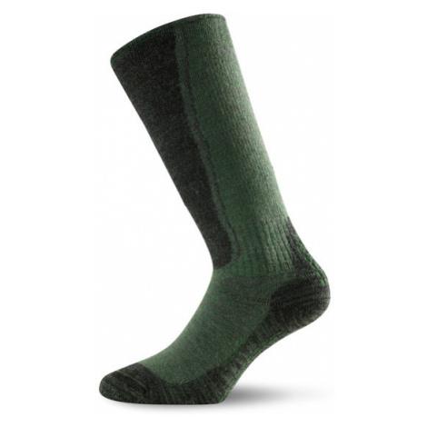Ponožky Lasting WSM
