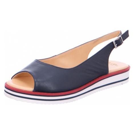 "Dámske sandále ara ""Durban"""
