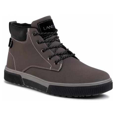 Členková obuv LANETTI